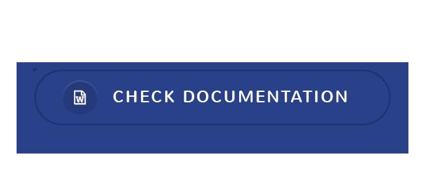 Daxxboard documentation