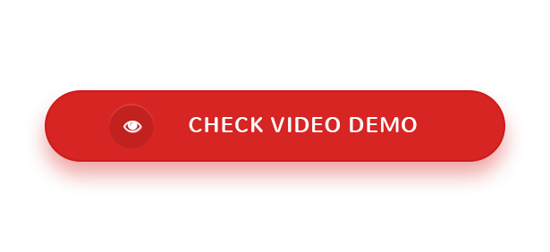 Daxxboard Video Demo